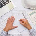 Storitve in projektiranje