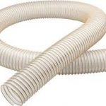 Fleksibilna cev